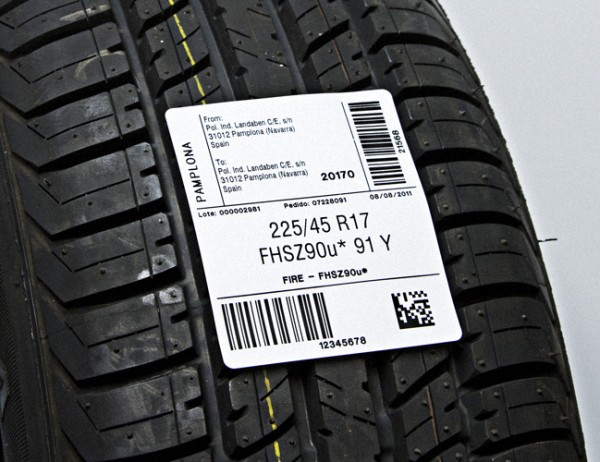 tire-labels-logistic-tire-labels