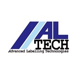 ALTECH_Logo