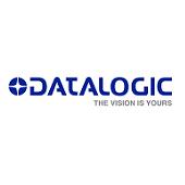 Datalogic_Logo