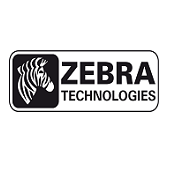 Logo_Zebra_Technologies