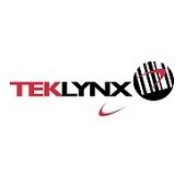 Teklynx_Logo