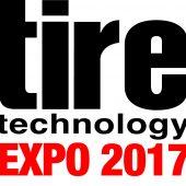 Tire2017