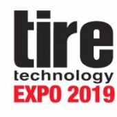 tire-expo-2019