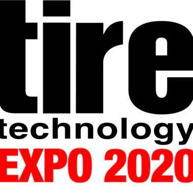Tire-2020-Logo